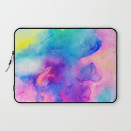 Love and Some Verses Laptop Sleeve
