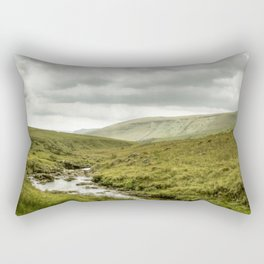 Trecastle Rectangular Pillow