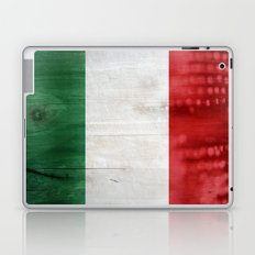 Italy Laptop & iPad Skin
