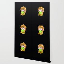 brando Wallpaper