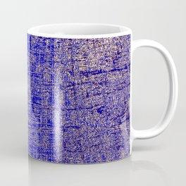 Near a lake Coffee Mug