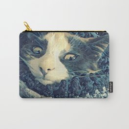 Kitay Carry-All Pouch