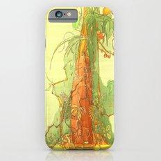 Treezz Slim Case iPhone 6s