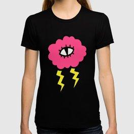 Lily Lightning T-shirt
