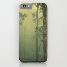 A Place Only We Know iPhone 6s Slim Case