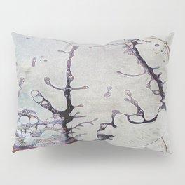 V2R1 Pillow Sham