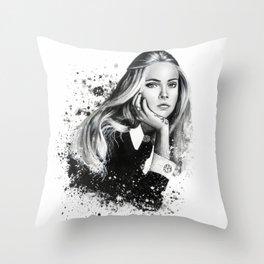 Cara Throw Pillow