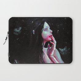 Lunacy Laptop Sleeve