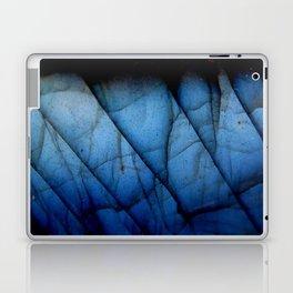 Labradorite Laptop & iPad Skin