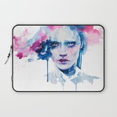 garden in the ceiling Laptop Sleeve