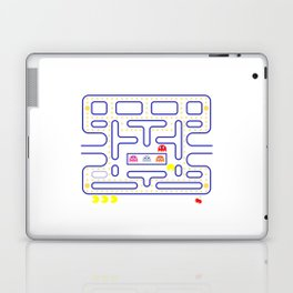 RETRO GAMER Laptop & iPad Skin