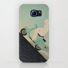veeespa Slim Case Galaxy S7
