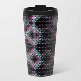 Pyramoon Travel Mug