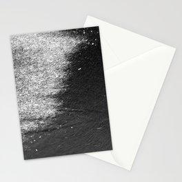 Glitter Stationery Cards