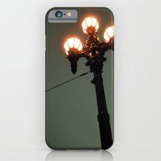 Street Light iPhone 6s Slim Case