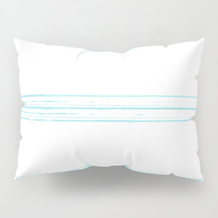 Nicki Pillow Sham