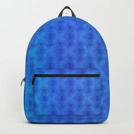 Triangulation Variation 7 Backpack