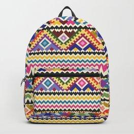 CUZCO Backpack