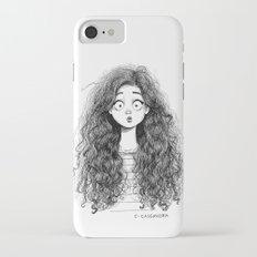 frizz Slim Case iPhone 7
