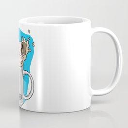 Clefairtea Coffee Mug