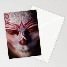 Autumn Muertita Detail Stationery Cards