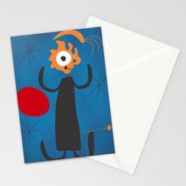 miojó Stationery Cards
