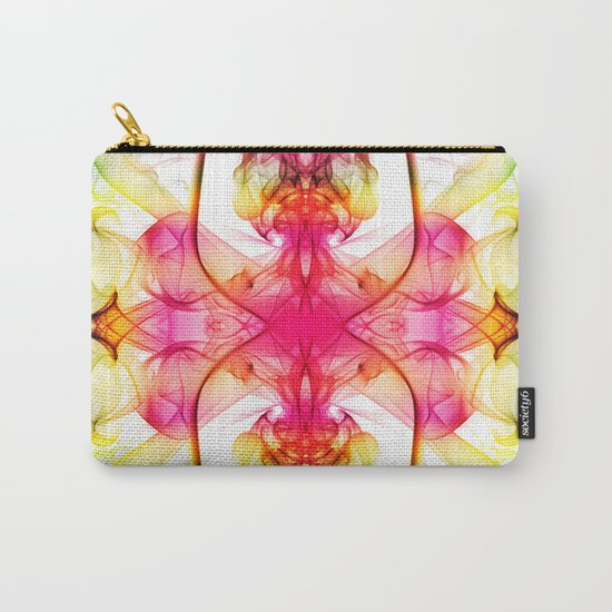 Smoke Art 80 Carry-All Pouch
