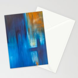 Mahler II – Aufersteh'n – Resurrection Stationery Cards