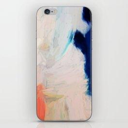 Genna iPhone Skin