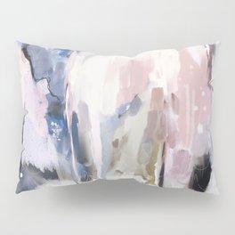 ganymede Pillow Sham