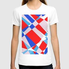 blpm61 T-shirt