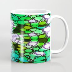 NEON NIGHTS II Mug