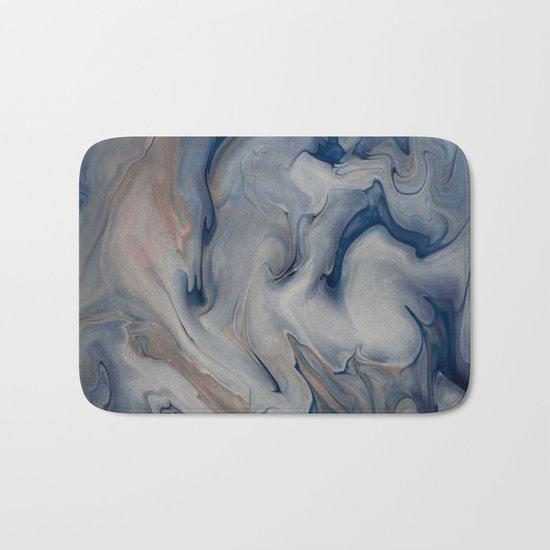 Transforma Bath Mat