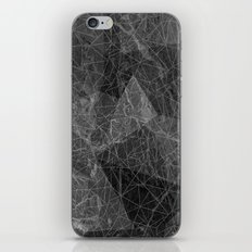 Ab Marble Layer iPhone Skin