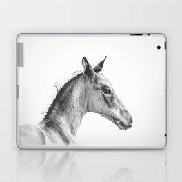 Precocious Foal Laptop & iPad Skin