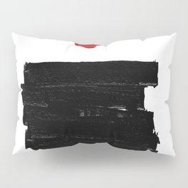 09635 Pillow Sham