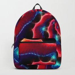 Dragon Wings Backpack