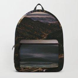 Pike's Peak Backpack