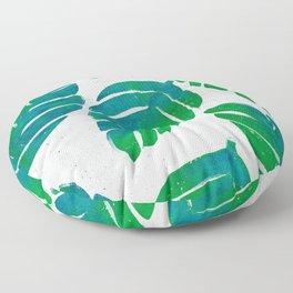 Paradiso Floor Pillow