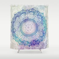 free shipping Shower Curtains featuring Free  by rskinner1122