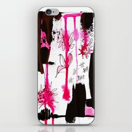 Twenty-five iPhone Skin