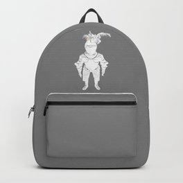 VIRTUE ETHICS? WTF? SEEMS TO BE SOME OLD SCHOOL SHIT. Backpack