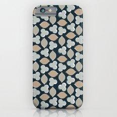 Lavandula Slim Case iPhone 6s