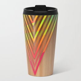 Session 13: XLV Travel Mug