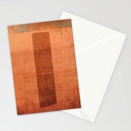 Fibonacci 1 Stationery Cards