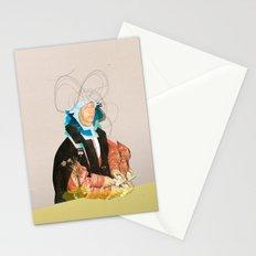 Hans Holbein · Bruno Weizenkeim Stationery Cards
