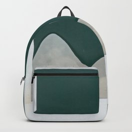 Mountains 314541 Backpack