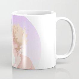 Katsuyu II Coffee Mug