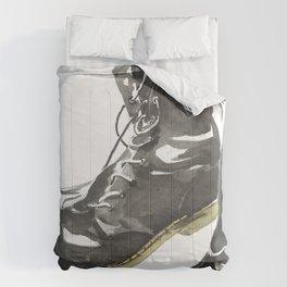 Doc Mart Comforters