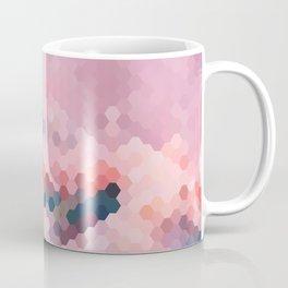 PINKY MINKY Coffee Mug